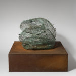 Leafy Coil