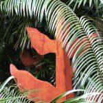 Xerophyte Forest